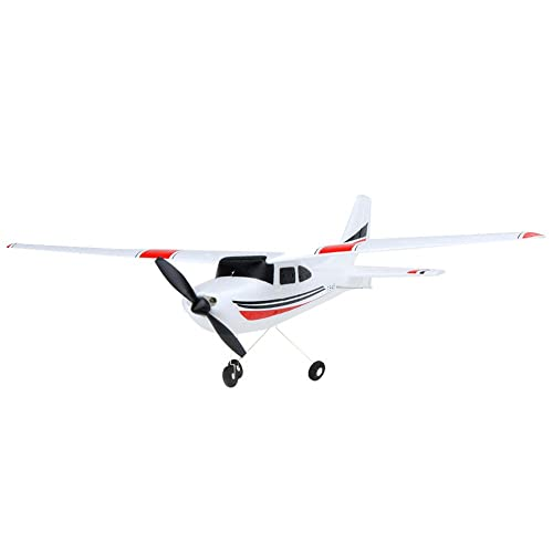 Plane Drone: Amazon com