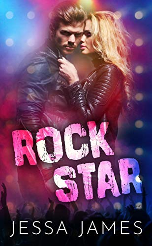 Rock Star: Traduction française