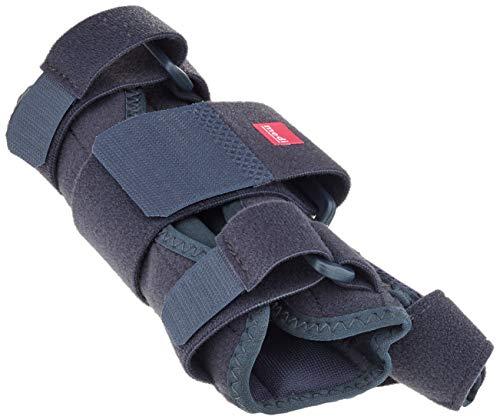 medi MANUMED T Bandage rechts Gr.0 grau, 220 g