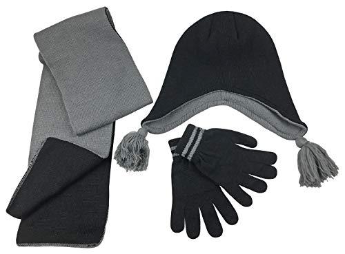 colores norma de 12 doble punta fabricante N'Ice Caps