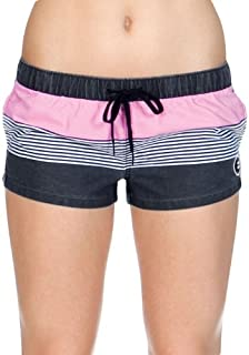 Juniors Picture This Board Shorts