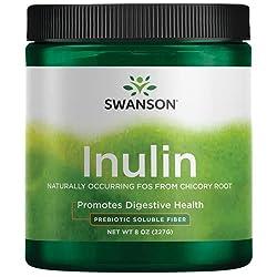 inulin powder