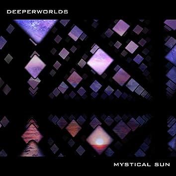 Deeperworlds