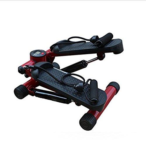 LMZZGAOYANQING marchio apparecchiature di fitness stepper idraulico attrezzature sportive intelligente