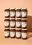 Zoom IMG-1 koro tahin al cacao 12