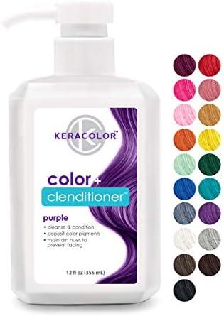 keracolor-clenditioner-hair-dye-19