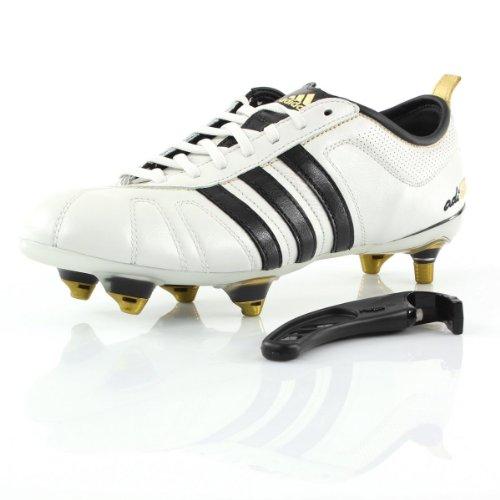 Adidas adiPure IV TRX SG Scarpe da calcio Uomo