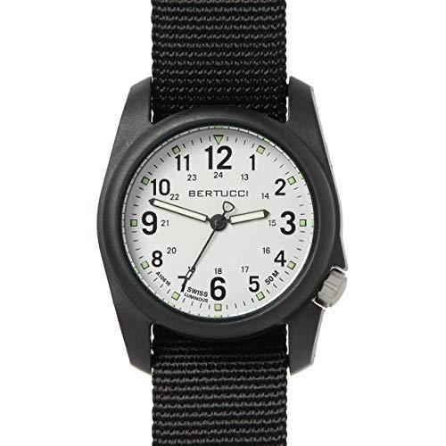 Bertucci DX3campo reloj
