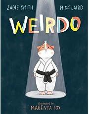 Weirdo (Private)