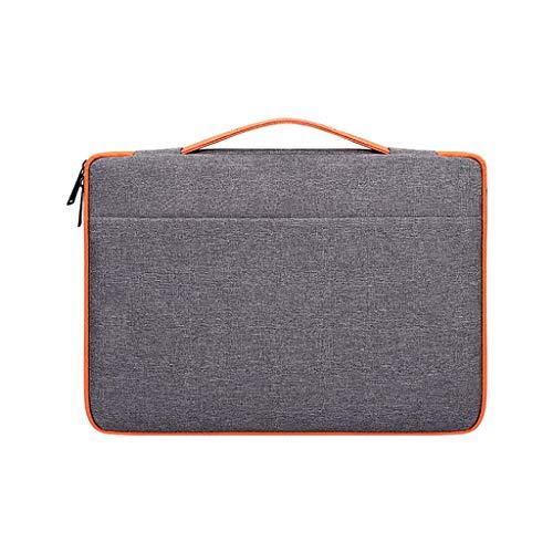 Planuuik Laptop opbergtas draagtas voor 11