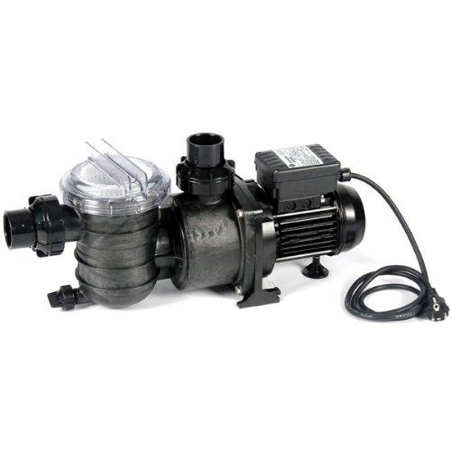 Nocchi - sw28m - Pompe à Filtration 19m3/h Mono swimmey