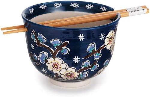 Hinomaru Collection Quality Japanese Multi No Udon Purpose Ramen Finally popular brand Many popular brands