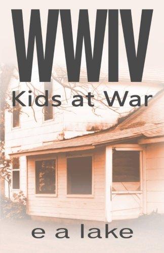 Download Wwiv - Kids at War 150252628X