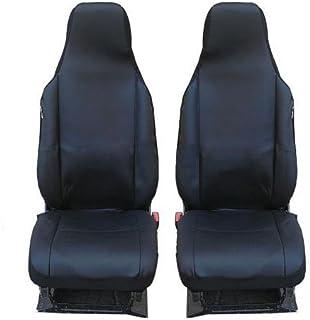 Suchergebnis Auf Für Citroen C1 Sitzbezüge Auflagen Autozubehör Auto Motorrad