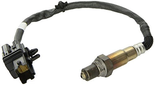 Denso 234-5060 Air Fuel Ratio Sensor