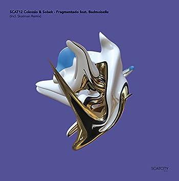 Fragmentado EP
