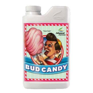Home Hydro Bud Candy 1L - Nutrientes avanzados