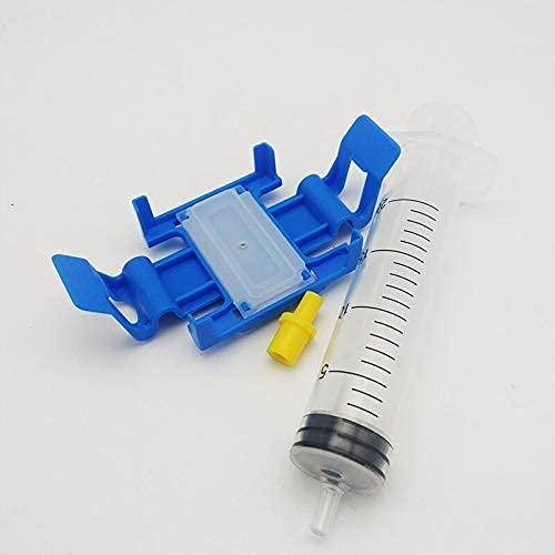 Accesorios para impresora PRTA24495 953xl 952xl Herramientas de limpieza de cabezal de impresión para HP 932, 933, 950, 951, 952, 953, 954, 955, 711, Kit de unidades de limpieza de cabezal de impresor