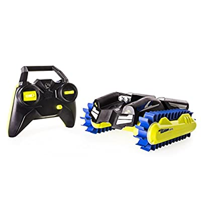 Air Hogs, Thunder Trax RC Vehicle