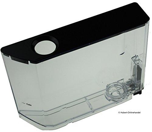 Krups MS-5A10165 zbiornik na wodę do ekspresów do kawy EA9000