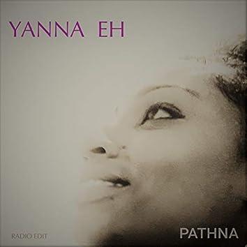 Yanna Eh (Radio Edit)