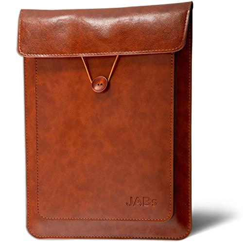 """MeeNY Sacoche pour ordinateur portable 13,3-14"""" Compatible avec MacBook AIR/MacBook PRO m1 2005-2017 avec sacoche pour accessoires d'ordinateur portable"""