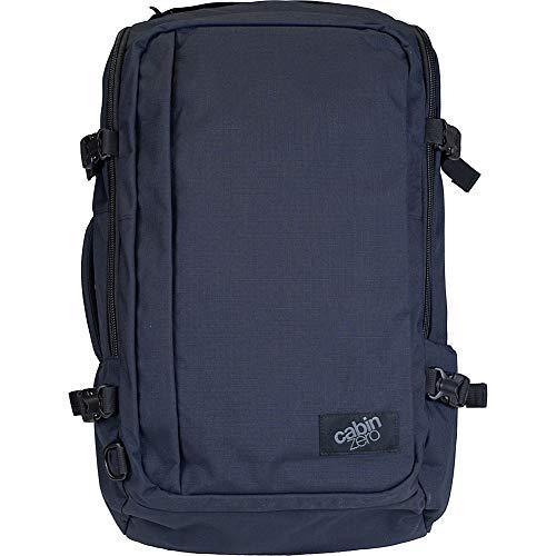 Cabin Zero ADV 42 Travel backpack black