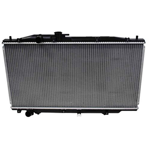 04 accord radiator - 1