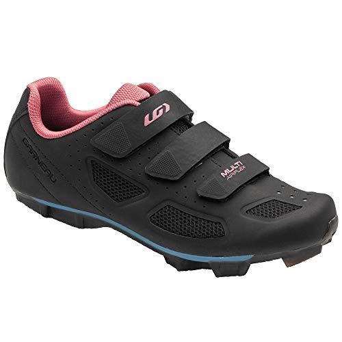 Louis Garneau Women's Multi Air Flex Bike Shoes for...
