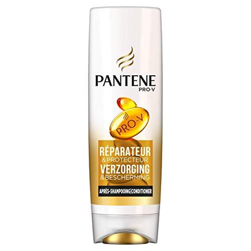bon comparatif Pour Pantene Pro V, Revitalisant Color Protection, Color Protection, Colour Hair… un avis de 2021