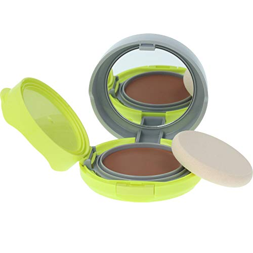 Shiseido Shis.Sport Bb 47825 Compact Vd Pf50+ - 0,1 kg