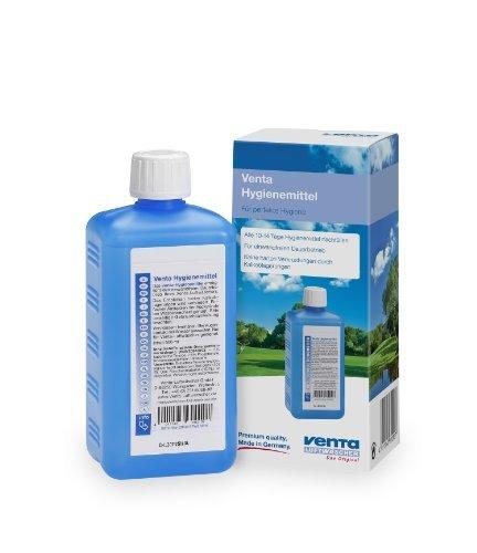 VENTA 2 X 6331000 Hygienemittel
