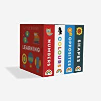 Little Boxes - Learning: Learning