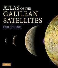 10 Mejor Atlas Of The Galilean Satellites de 2020 – Mejor valorados y revisados