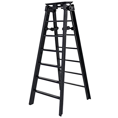 Black Ladder for WWE Wrestling Action Figures