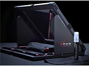 pad prompter