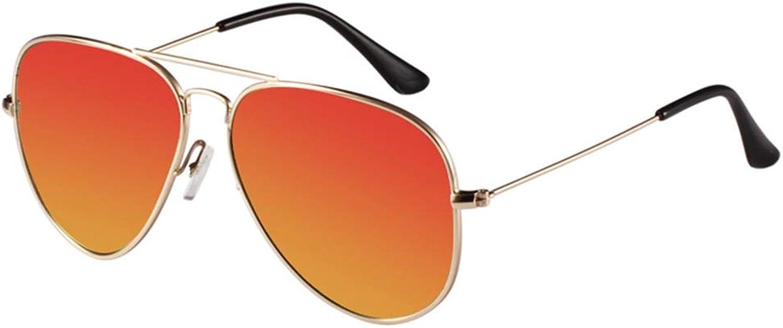 YP Mens Sunglasses Wayfarer Driving Wrap Around Glasses Polarised Resin Sun Glasses