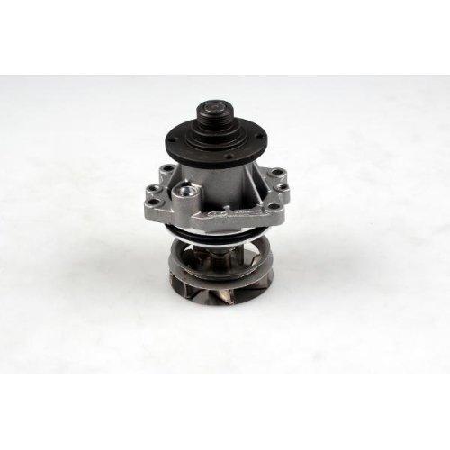 GK 980513 Wasserpumpe