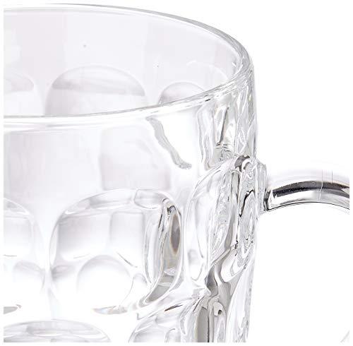 光洋陶器アルコロックブリタニアジョッキ20ozG5100211