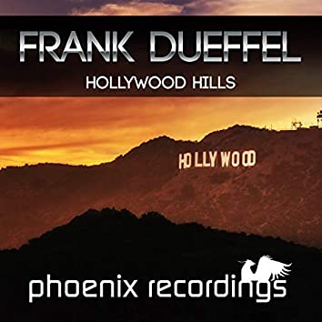 Hollywood Hills (Extended Mix)