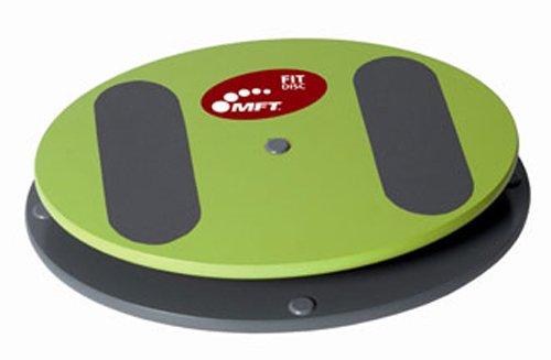 MFT Fit Disc Fitnessgerät Bild
