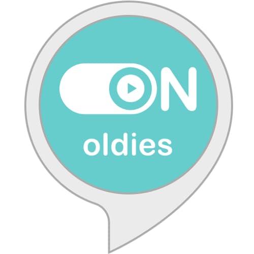 0N Oldies