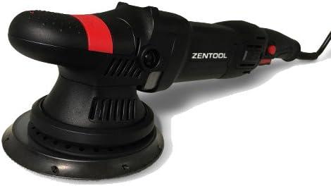 Now trust on sale Optimum 21E2 Zentool ZEN-21E2 Action Dual Polisher