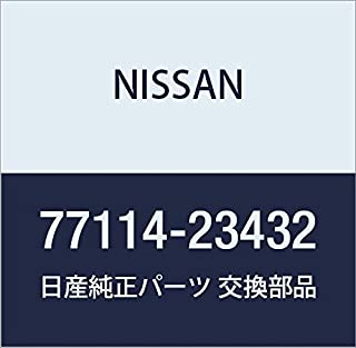 NISSAN(ニッサン)日産純正部品ベース ラック セット 77114-23432