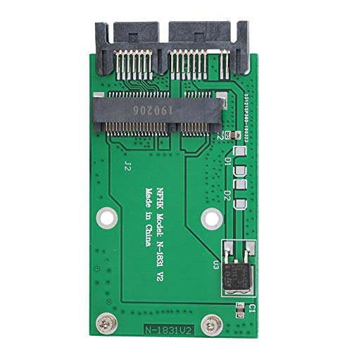 Wendry Expansion Card,4-Port PCI-E to USB3.0 Expansion Adapter Riser Card,Sturdy and Durable,for Win 7//8//10//Vista//XP//Server//Linux