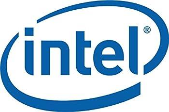 Intel - BV80605001911AQS - Xeon Tray Processor X3450