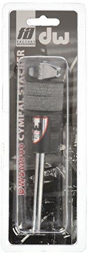 DW DWSM906 6-Inch Cymbal Stacker