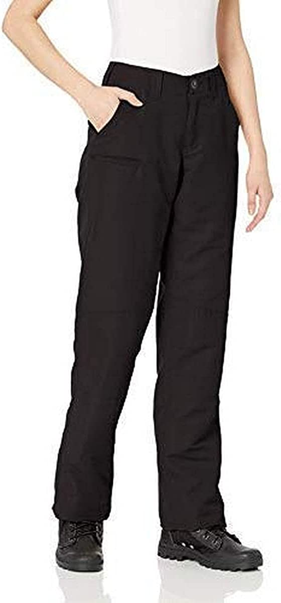 Propper Women's Pants Courier shipping free Ranking TOP3 Edgetec