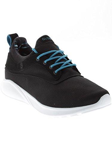 Globe Herren Sneaker Roam Lyte Sneakers