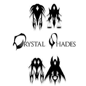 Crystal Shades